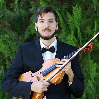 Antonio Maciá Lillo