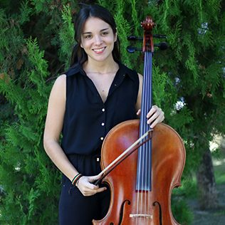 Lorena Botella Juan