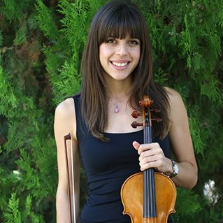 Rosa Sabater Elull