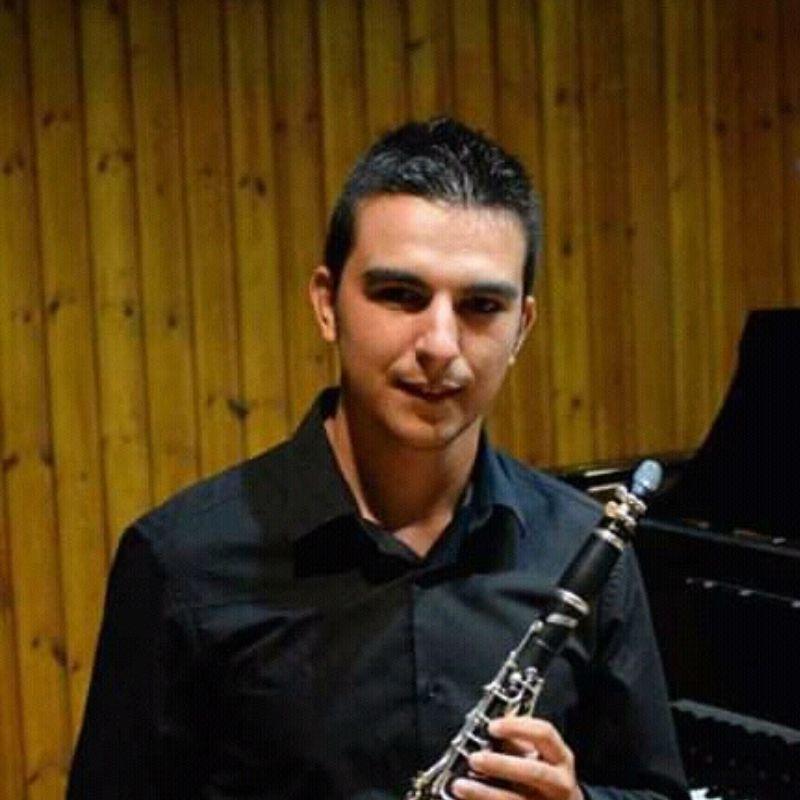 Rubén Sánchez Sánchez