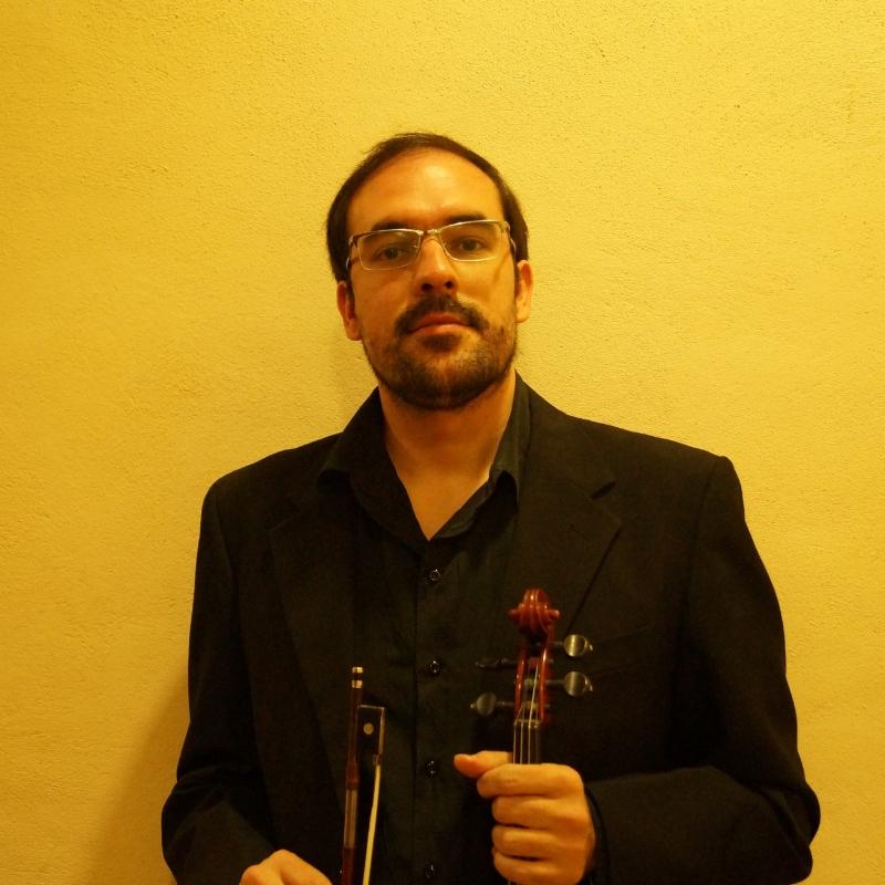 José Ramón Mas Company