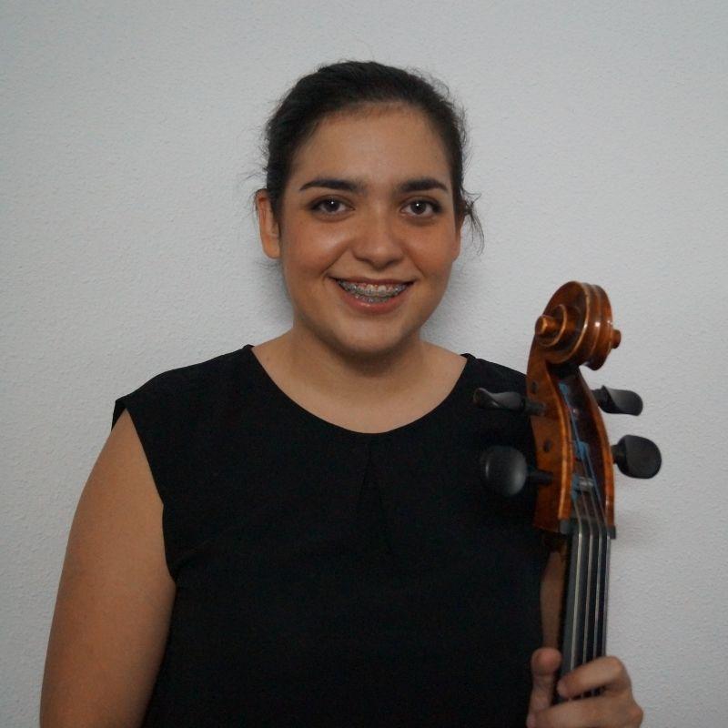 Regina Montoyo Romera