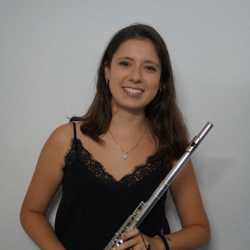 Maria José Espinosa Lorente