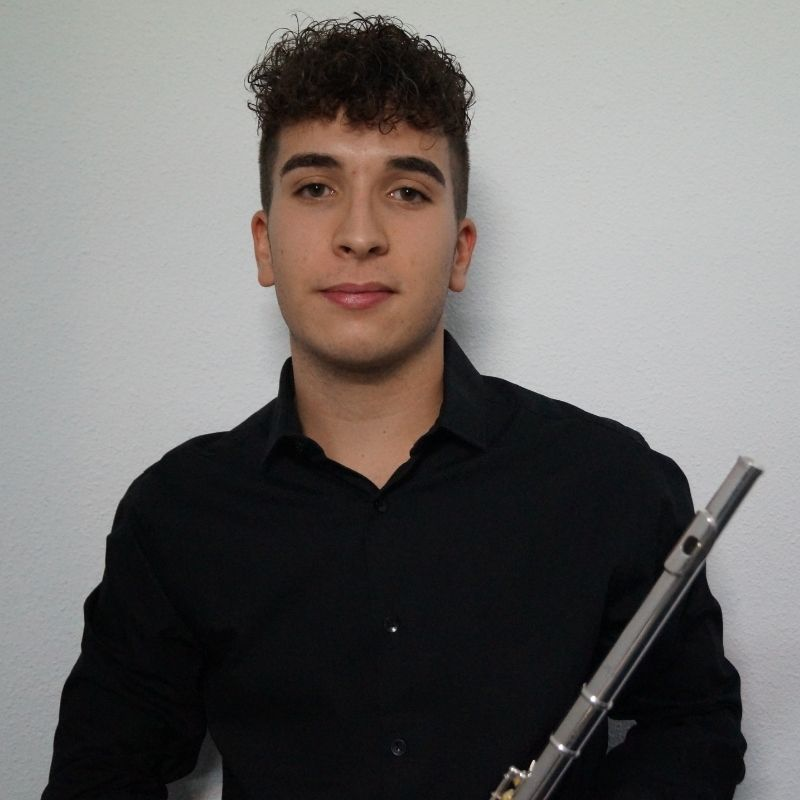 Iván Segura